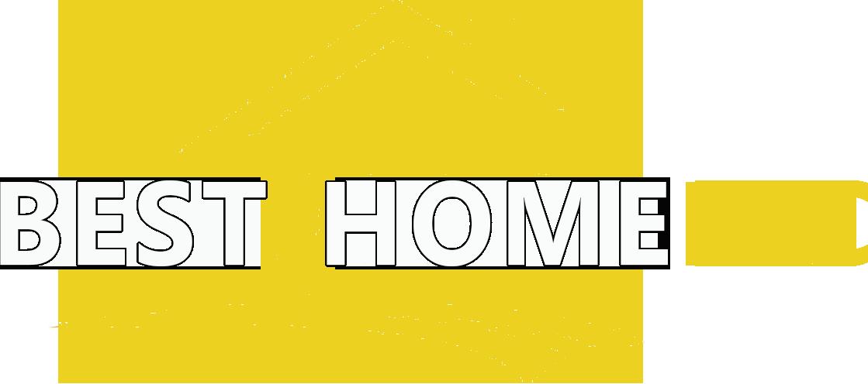 Best Home LLC